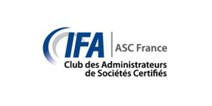 IFA Club de Administateurs