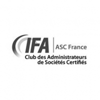 IFA Club des Administrateurs
